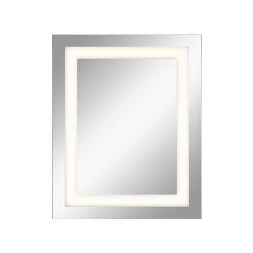 https://mclarenlighting.xologic.com/lighting-fixtures/decor-home-accents/led/mirrors
