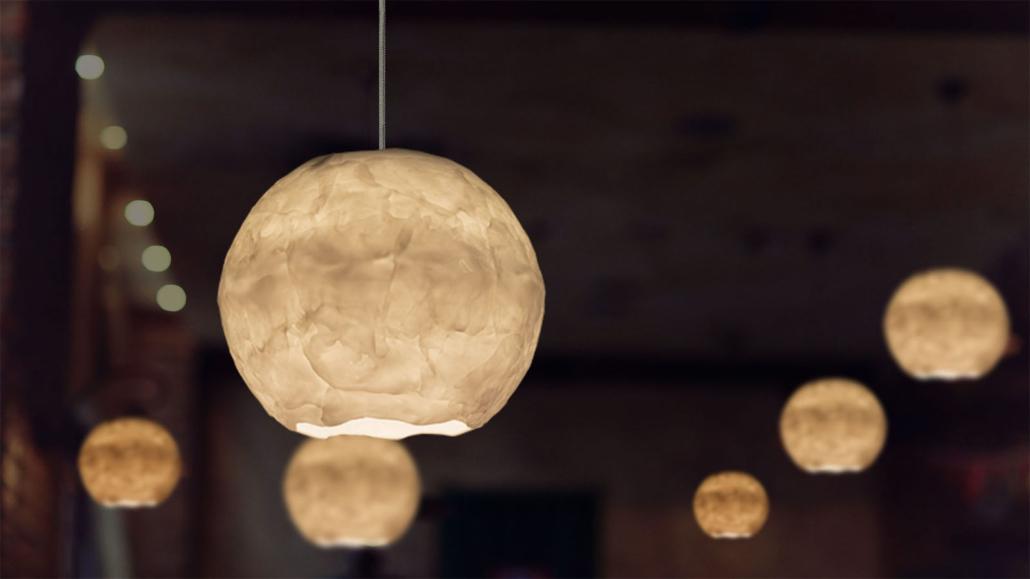 Lighting Fixtures Photo Gallery Mclaren