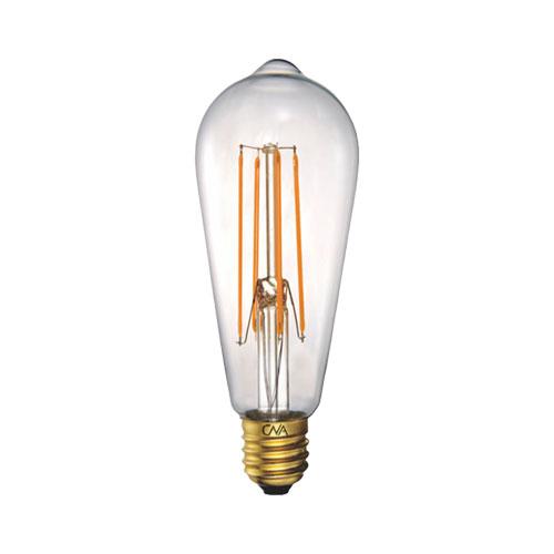 Light Bulbs fom XO Lighting