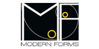 Modern Forms - Lighting and Fans